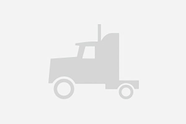 Interstate Trailers Cmx1300 Concrete Mixer Trailer