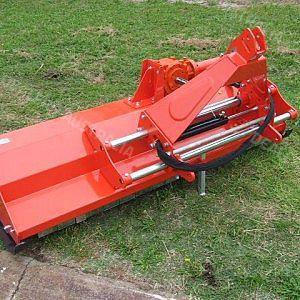 Flail Mower for sale in WA #49565-nT1   Farm Dealers Australia