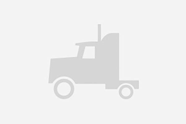 2010 Volkswagen Crafter Van Wa For Sale 104060 Truck