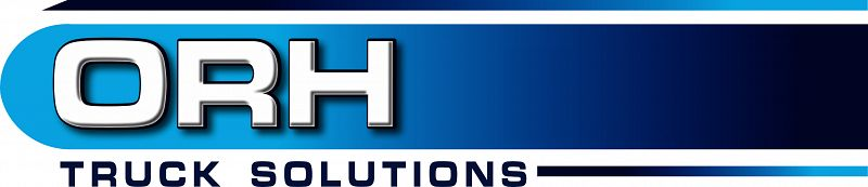 ORH Truck Solutions - WA | Truck Dealers Australia